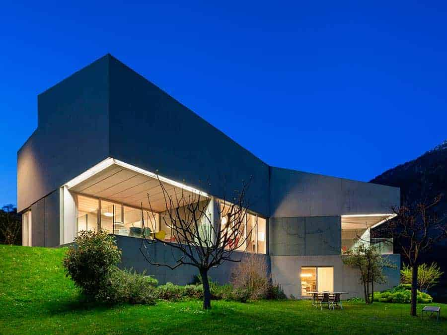 Architectural Valentia Slate