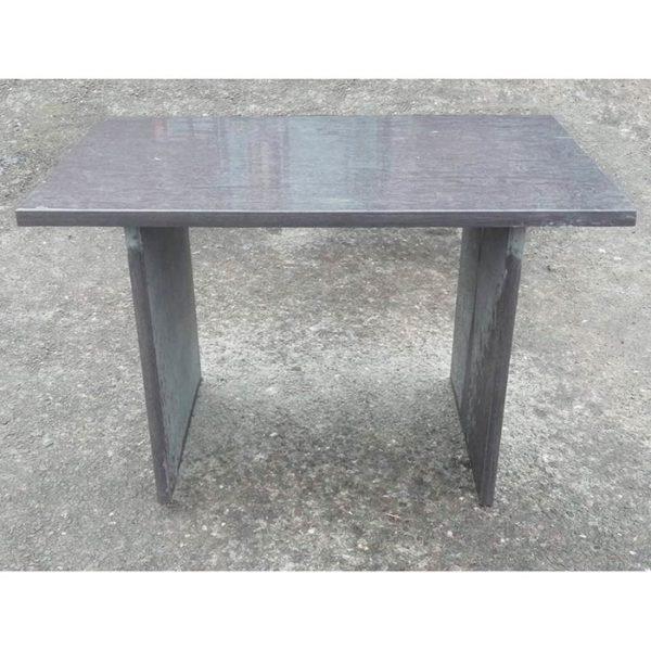 Valentia Slate table