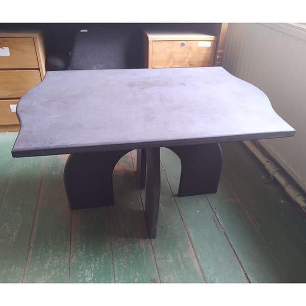 Valentia Slate standard table